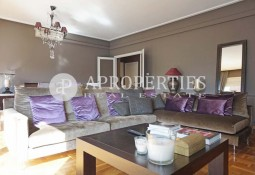 Refurbished and furnished flat for rent close to Gran Sarria