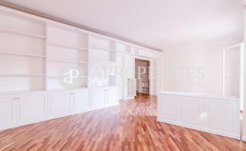 Apartment for rent in Turo Parc
