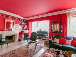 Apartment for sale in the heart of Galvany