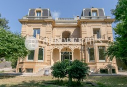 Amazing house for rent in Pedralbes