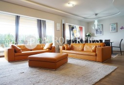 Super duplex penthouse in Doctor Ferran for rent