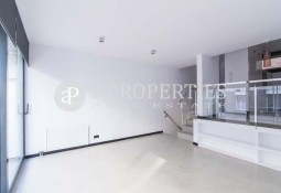 Spectacular refurbished apartment for rent in Sarrià-Pedralbes, Barcelona