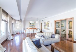 Elegant and exclusive property for sale in Turo Park
