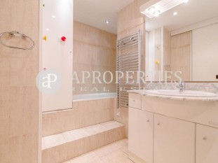 Apartment for sale in center of Barcelona