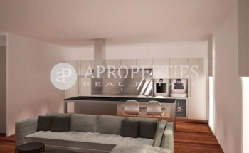 Penthouse for sale in Rambla Catalunya