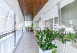 Spectacular flat for sale in Tres Torres