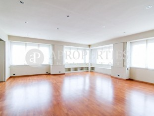 Amazing penthouse for rent in Turo Park