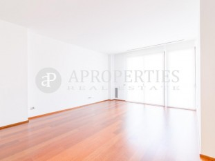 Brand new luxury apartments for sale close to Plaça Catalunya and Passeig de Gràcia