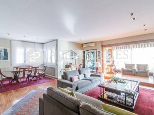 Amazing apartment for sale in Tres Torres