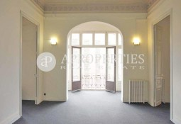 Spectacular apartment-office for rent in Avinguda Diagonal with Muntaner, Barcelona
