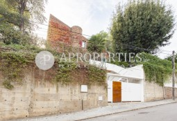Detached house in Bellaterra, Sant Cugat