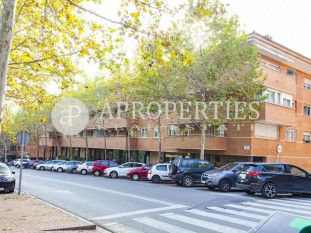 Elegant apartment in Parc central in Sant Cugat