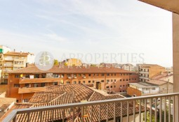 Wonderful apartment for rent in Sant Cugat