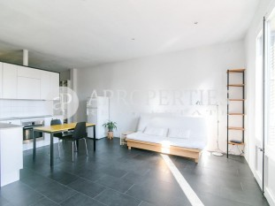 Cozy apartment for rent in the Eixample dreta, Barcelona