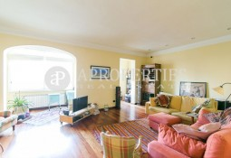 Nice luminous flat for sale in Sant Gervasi