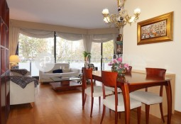 Beautiful furnished apartment in Sagrada Familia, Barcelona