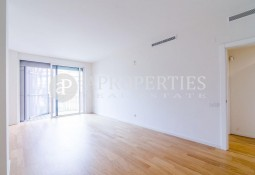 Luxury apartment for sale in a very quiet area in Barcelona