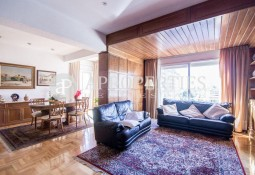 Fantastic flat for sale in Barcelona