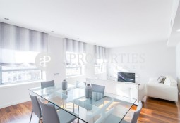 Fantastic apartment for rent in the heart of Eixample, Barcelona