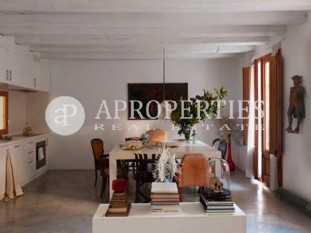 Spectacular apartment for sale in Born