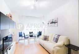 Cozy furnished apartment for rent near Plaça Bonanova, Barcelona