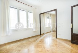 House for rent in Paseo Bonanova, Barcelona