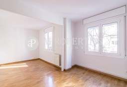 Apartment for rent in Galvany, Barcelona