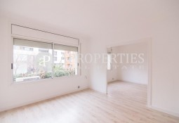 Apartment for rent in les Corts, Barcelona