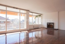 Wonderful family apartment for rent in Sant Gervasi - La Bonanova