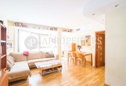 Apartment for sale in Cardenal Reig, Barcelona