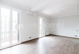 Nice apartment completely refurbished close to Rambla Catalunya, Barcelona