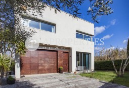 Beautiful detached house in Valldoreix