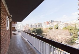 Flat in Les Corts - Av. Sarrià for sale