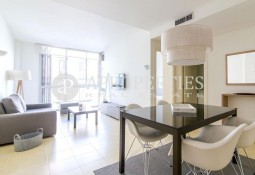 Nice apartment for rent in Eixample