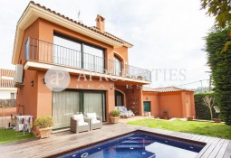 Lovely house for sale in Valldoreix