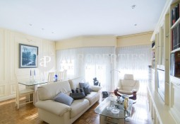 Cozy and bright furnished apartment in Balmes-Padua