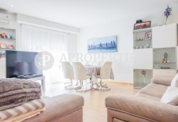 Fantastic family apartment for rent in Turo Park