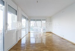 Luminous flat for rent in Galvany