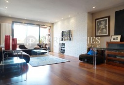 Nice apartment close to Avenida Diagonal