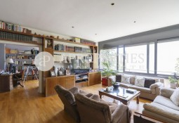 Flat for sale in Les Tres Torres