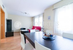 Nice apartment for rent in Quadrat d'Or