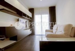 Furnished apartment in La Dreta de l'Eixample