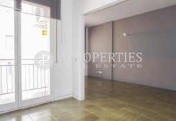 Cozy flat for rent in Sant Gervasi-La Bonanova