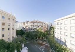 Apartment for sale in Sarrià