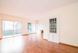 Flat for rent in Galvany