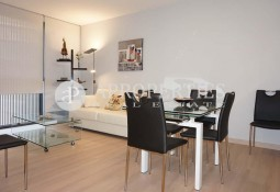 Furnished apartment for rent next to Plaza Molina