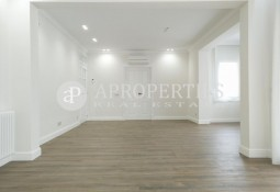 Excellent apartment completely renovated for sale close to Mandri Street