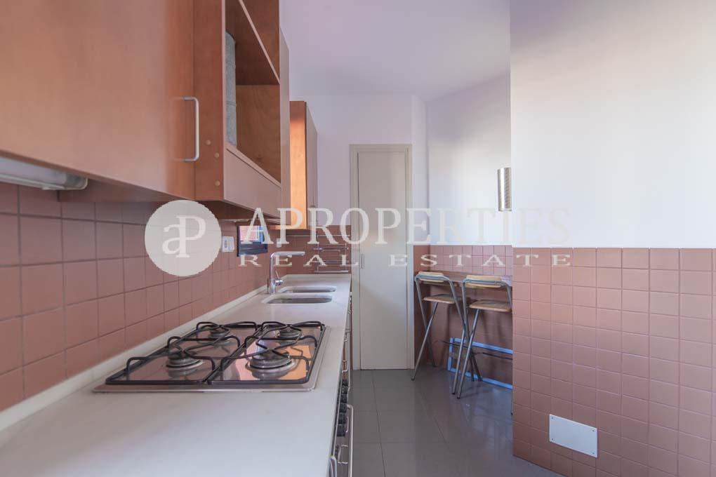 Tico d plex abuhardillado en alquiler en el eixample - Atico duplex barcelona ...