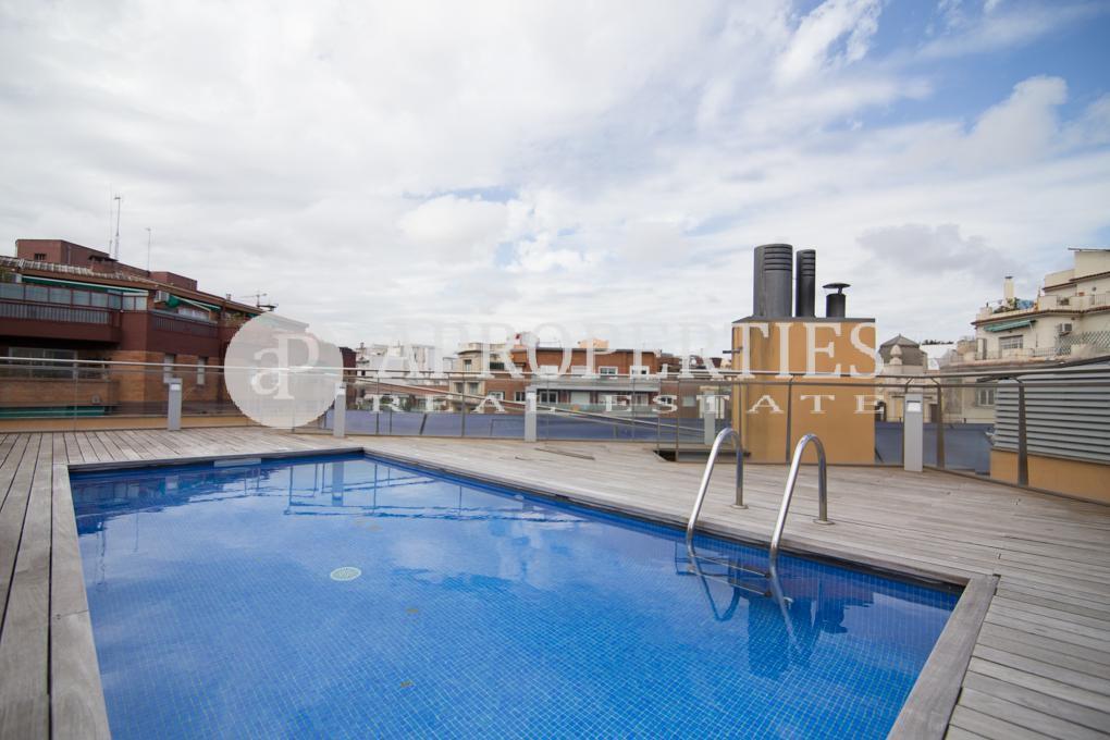Acogedor piso amueblado en alquiler en barcelona - Alquiler pisos barcelona particulares amueblado ...