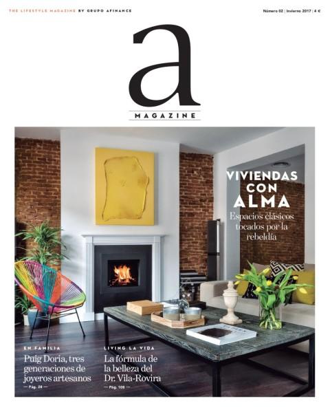Issue 02 Winter 2017